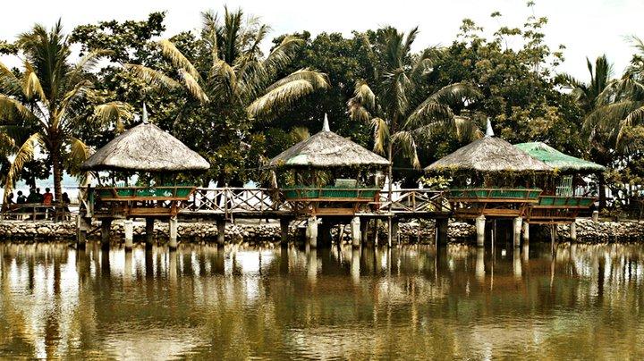Marex Beach Resort