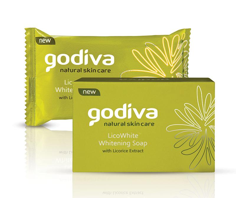 Godiva-whitening-soap